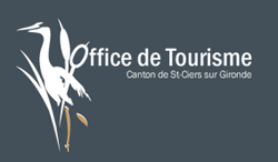 Office de tourisme intercommunal du Canton de Saint-Ciers sur Gironde