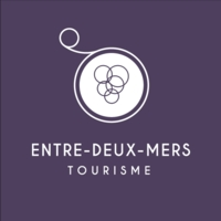 Logo Office tourisme Monsegur