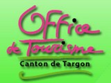 Office de tourisme de Targon