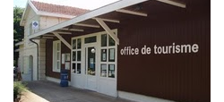 Office de tourisme d'Andernos