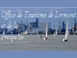 Caruso33 carte de la gironde - Office de tourisme bordeaux horaires ...