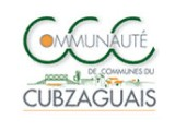 Office de tourisme du Cubzaguais