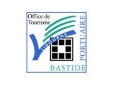 Office de tourisme de Libourne