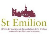 Office de tourisme de St-Emilion